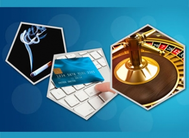 International Credit Card Processing Services